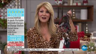 Download HSN | Electronic Gifts & Toys 12.18.2016 - 08 AM Video