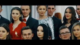 Download STUDNIÓWKA TPS 2018 TELEDYSK Piotrków Trybunalski 2018 Video