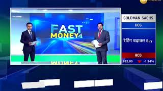 Download Fast Money: 20 stocks to watch on November 30, 2017 Video
