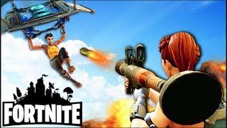 Download TOP 50 FORTNITE EPIC KILLS PLAYS & MOMENTS! (Fortnite Fails & WTF Moments) Video