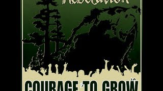 Download Rebelution - Courage To Grow *FULL ALBUM* HD Video