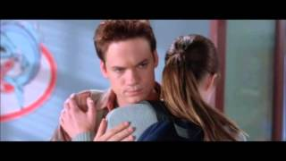Download The full story of Jamies and Landon~A walk to remember~ Video