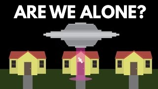 Download Are We Alone In The Universe? Video