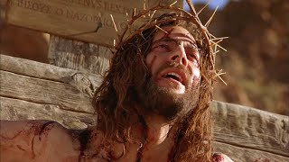 Download The Gospel of John • Official Full HD Movie • English Video