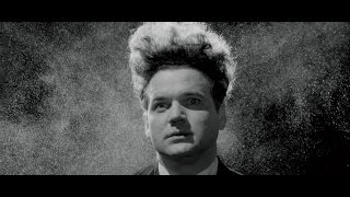 Download David Lynch - The Elusive Subconscious | CRISWELL | Cinema Cartography Video