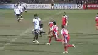 Download Fuifui Moimoi - Mate Ma'a Tonga - Fai Tangane Video