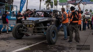Download Baja 1000 2016 / RPI Racing & More [GoldenLifeVisuals] Video