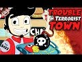 Download The FAST FOOD Traitor! | Kentucky Fried Chaos! (Garry's Mod: TTT) Video