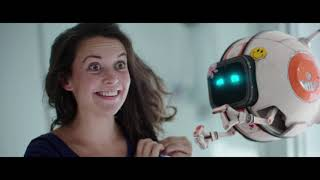 Download Lucy and DiC - Short Film (comedy) Video