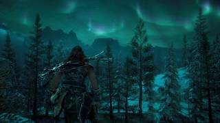 Download What a beautiful game. Video