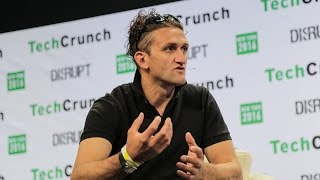 Download Casey Neistat's YouTube Life Video