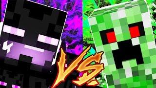 Download RICHEST MINECRAFT COMPANY EVER! - Minecraft MONSTERS INDUSTRIES - 2VS2 MONEY WARS SHOWDOWN Video