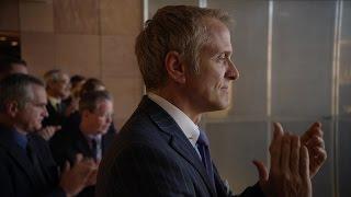 Download Season 3, Episode 10, Lantern Video