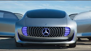 Download 5 BEST Self Driving Cars Of Future ! Video