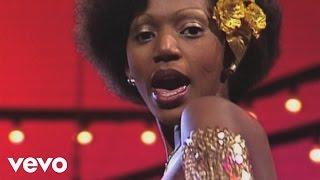Download Boney M. - No Woman No Cry (ZDF Von uns fuer Sie 12.01.1978) (VOD) Video
