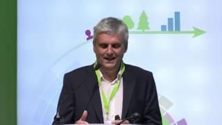 Download Philippe Pypaert, UNESCO Video