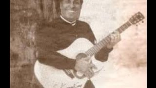 Download Sri Lankan Tamil Songs of 70 - 80s - Cholam Choru Pongattumaa...?? Video