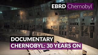 Download Chernobyl: 30 Years On Video