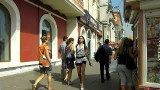 Download দেখুন বিনামূল্যে জমিসহ নাগরিকত্ব দেবে রাশিয়া, এ অফার সবার জন্যই উন্মুক্ত | Immigration to Russia Video