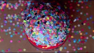 Download Pinterest Truth or Fail? #2   Mod Podge Balloon Bowl Video
