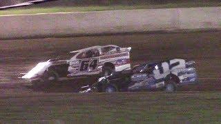 Download E-Mod Feature | Eriez Speedway | 7-16-17 Video