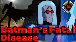 Download Film Theory: Batman's DEADLY Disease - CURED! Video