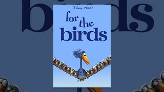 Download For The Birds Video