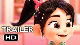 Download Best Upcoming Animated Kids Movies (2018) HD Video