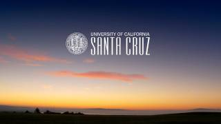 Download This is UC Santa Cruz Video