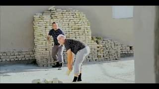 Download Jamol Avezov - Tiqir tiqir Video