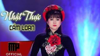 Download Nhật Thực - Cẩm Loan | MP OFFICIAL Video