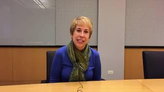 Download Rev. Susan Hendershot, Interfaith Power and Light Video