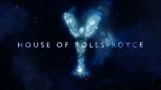 Download The House of Rolls-Royce, Chapter I: The Spirit of Ecstasy Video