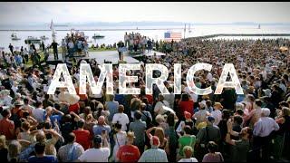 Download America | Bernie Sanders Video