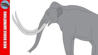 Download 100 Prehistoric Beasts 1 of 4 Video