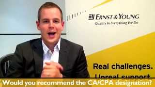 Download EY University Recruiting Video