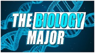 Download The Biology Major - Careers, Courses, and Concentrations Video