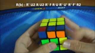 Download PLL Algoritmaları ve Tanıma Yöntemleri Video