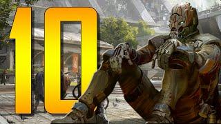 Download Destiny - Top 10 Glitches! Video