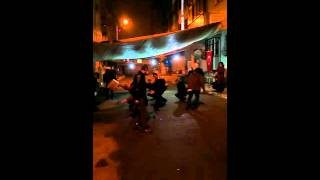 Download Ordu davul klarnet Video