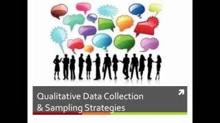 Download Qualitative Data Collection Video