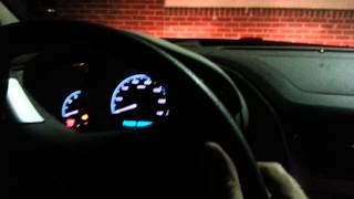 Download 2012 Chevy Malibu Dangerous Electrical Problem - Any ideas? Video