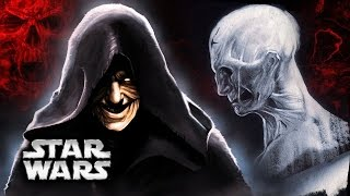 Download Snoke's Horrifying Origins Finally REVEALED Through Emperor Palpatine? - Star Wars Explained Video