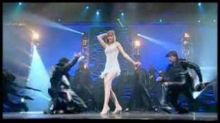 Download TATA YOUNG - DHOOM DHOOM LIVE Video
