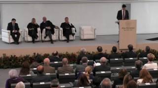 Download F. Campiotti (Inaugurazione 154° anno accademico) Video