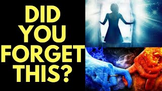 Download 3 Things You Agreed to Before You Were Born (You Forgot These) Video