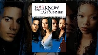 Download I Still Know What You Did Last Summer Video