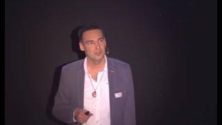 Download Czego nauczyli mnie najlepsi przedsiębiorcy świata?   Rafael Badziag   TEDxWSB Video