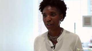 Download Day in the Life: Architectural Designer Video