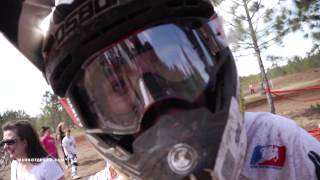 Download JonesBros J Day Payday - vurbmoto Video